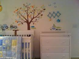 Davinci Kalani Dresser Chestnut by Bed Bug Killer Pf Harris All About Crib