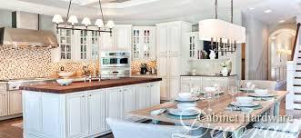 kitchen cabinet with hardware cabinet hardware brass knobs pulls