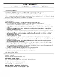 Nursing Unit Clerk Resume Hospital Unit Secretary Salary Hospital Unit Secretary Salary