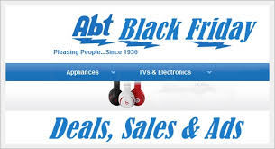 black friday electronics 2017 abt electronics black friday 2017 deals sales u0026 ads black