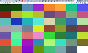 coloring download html5 page background color html5 page