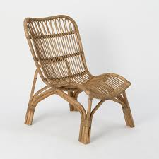 Rattan Accent Chair Stylish Wicker Accent Chair With Fabulous Rattan Accent Chair