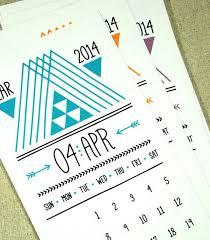printable calendar 2016 etsy arrows printable monthly calendar 2017 2018 digital instant download