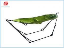 hammock products hammock fishing bag with cooler chairs camping