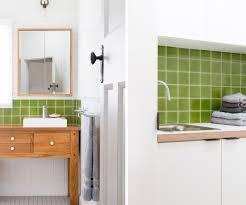 Sustainable Design Interior Environmentally Sustainable Interior Design