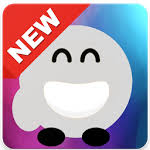 waze apk tips of waze gps maps traffic apk creative