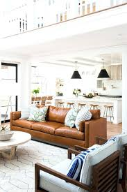 living room with no couch leather couch decor blue and brown room outstanding best living room