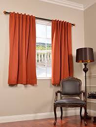 63 Inch Curtains 63 Inch Curtains 63 Inch 96 Inch Beige And Yellow Solid