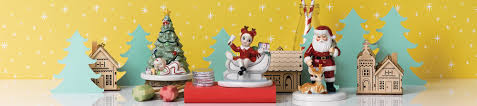 christmas collections royal doulton australia