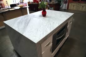 kitchen cabinets with granite top india about us granite and cabinet depot