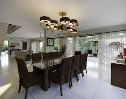 chandelier modern dining room with chandelier fantastic cheap