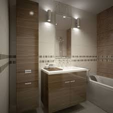 Best Custom Bathrooms Images On Pinterest Custom Bathrooms - En suite bathrooms designs