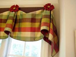 ideas treatment windows kitchen valances u2014 joanne russo