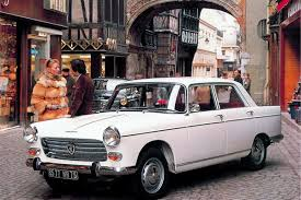 peugeot classic cars peugeot 404 classic car review honest john