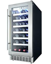 under cabinet beverage refrigerator under cabinet beverage cooler under cabinet beverage cooler under