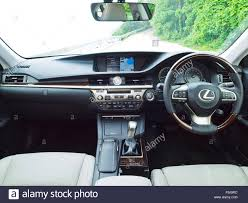 used lexus for sale hong kong lexus is 250 stock photos u0026 lexus is 250 stock images alamy