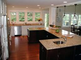 kitchen layouts with islands kitchen island kitchen island layouts u shaped layout options