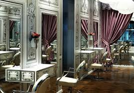 where can i find a hair salon in new baltimore mi that does black hair where is the best hair salon in sydney sydney