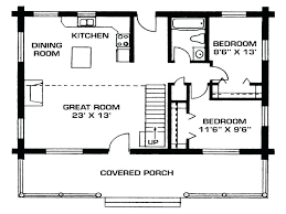 floor plan for one bedroom house small 2 bedroom house floor plans votestable info
