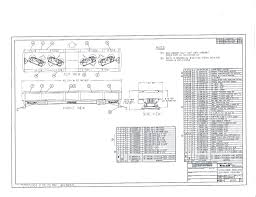 whelen edge 9000 wiring diagram agnitum me