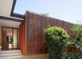 modern architecture facade area center n in ideas