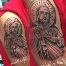 cali culture tattoo caliculturetattoo instagram photos and videos