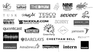 production companies manchester production company clients