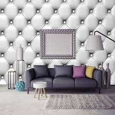 Wallpaper Interior Design Compare Prices On Rooms Wallpaper Designs Online Shopping Buy Low