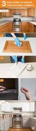 best 25 kitchen paint colors ideas on pinterest kitchen colors