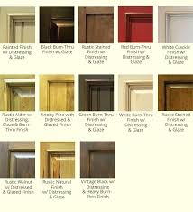 kitchen cabinet finishes ideas cabinet finishes chrischarles me