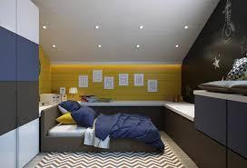 chambre enfants design aménagement chambre d enfant dans un appartement design feria
