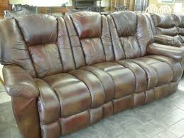 Leather Sofa Sale by Best 25 Sleeper Sofa Sale Ideas On Pinterest Cheap Sectional