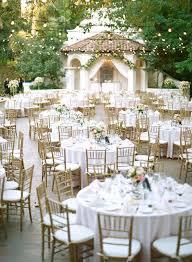 rancho las lomas wedding cost 8 best images about wedding venue on wayfarers chapel