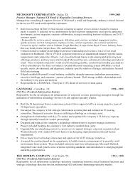 Online professional resume writing services in dallas tx