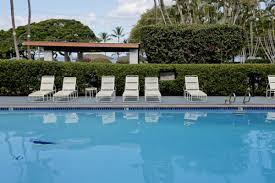 Beach House Rentals Maui - maui kihei beach house vacation rentals beachhouse com
