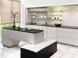 kitchens furniture 16 best kitchen design modern tendencies images on