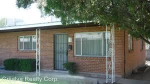 Fourplex by 81 Arizona 1 Bedroom Duplex Fourplex For Rent Average 940