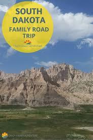 South Dakota travel partners images South dakota family road trip crazy family adventure jpg