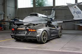 lamborghini jet ski carbonado apertos u003d m a n s o r y u003d com