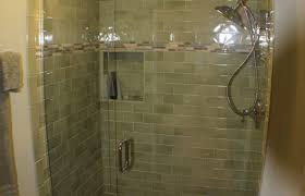 shower wonderful shower plumbing fixtures master bathroom shower full size of shower wonderful shower plumbing fixtures master bathroom shower ideas to get ideas