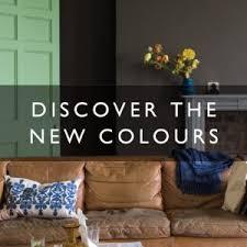 Interior Design Help Online Fabricport Com