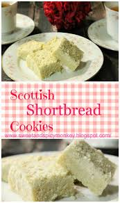the 25 best scottish shortbread cookies ideas on pinterest
