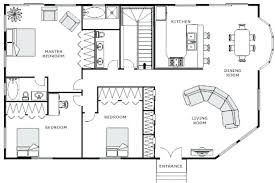 home blueprints kitchen blueprint home design blueprint make your own how to draw