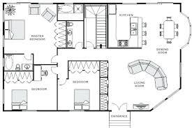 floor plan blueprint kitchen blueprint home design blueprint make your own how to draw