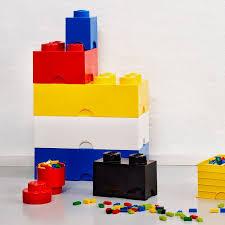 The 25 best Lego storage brick ideas on Pinterest
