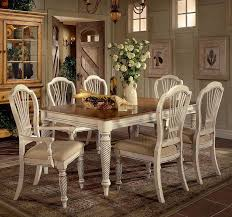 Discount Formal Dining Room Sets Discounted Dining Room Sets Home Design Ideas And Pictures