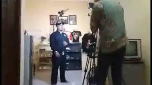 film rhoma irama full movie tabir kepalsuan liputan shepa forsa penjual pernak pernik baju rhoma irama youtube