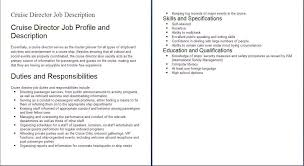 100 cover letters for receptionist position resume website