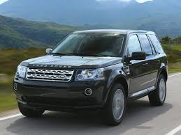 land rover lr2 2008 2015 land rover lr2 price photos reviews u0026 features