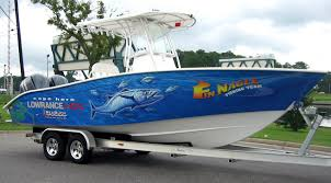 designs inc boat wraps boat lettering boat graphics virginia